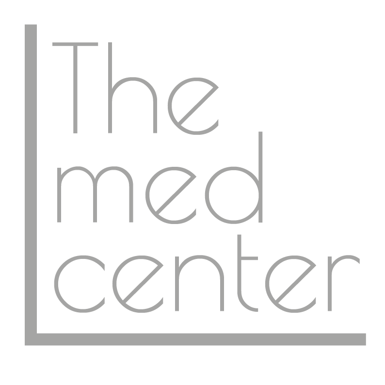 The Med Center