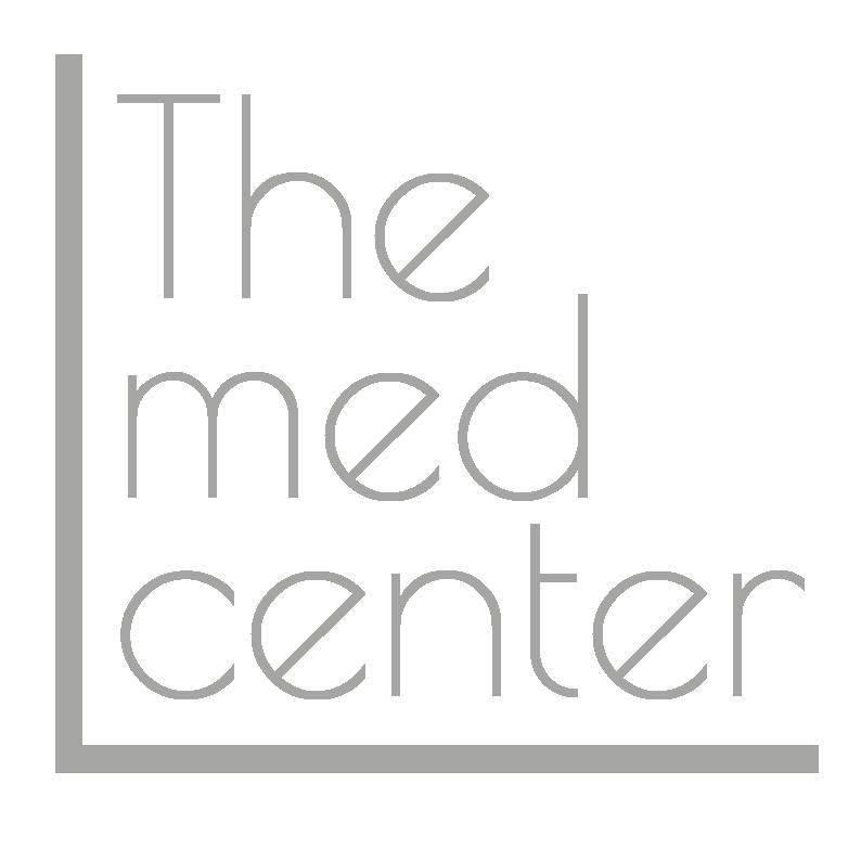 The Med Center